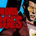 Download No More Heroes + Crack