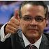 Henrique Eduardo no PSD