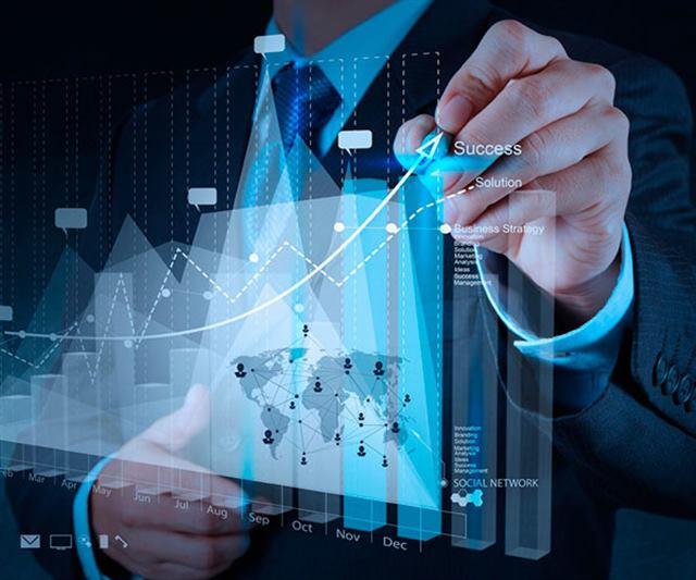 تعريف ووظيفة وأهداف وأهمية الادارة المالية