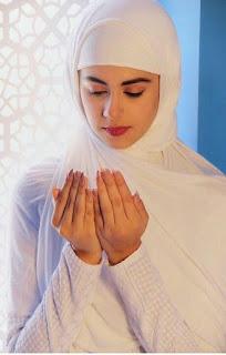 Hijab Girls Dps 2020 Hijabi Girl Whatsapp Dps and Profile Pictures 2020 hijab girl pics new 2020