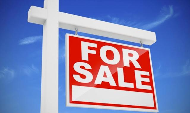 20 ξενοδοχεία πωλούνται τον τελευταίο χρόνο στην Αργολίδα
