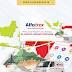 Jasa Pengiriman Paket Terbaik di Palembang: Alfatrex