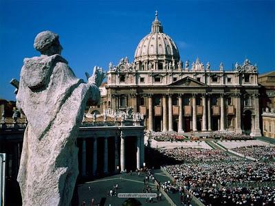 Resultado de imagen para imagen de iglesias catolicas
