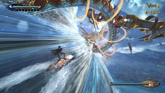 bayonetta-2-pc-screenshot-www.ovagames.com-1