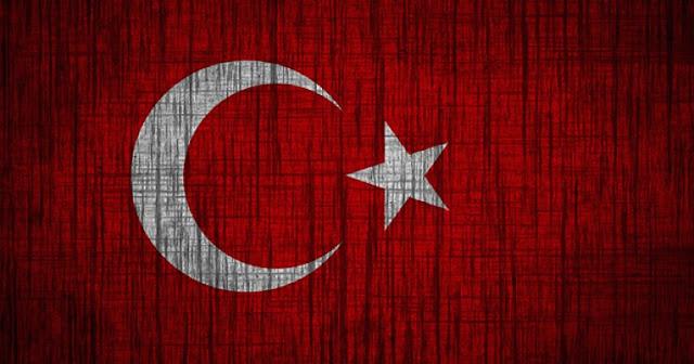 """Η Τουρκία θέλει να """"αρπάξει"""", χωρίς πόλεμο"""