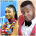 Stop lying to Nigerians they not stupid- Etinosa Idemudia reacts to Mc Galaxy confession over the live video saga