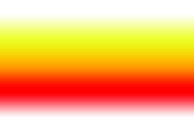 خلفيات سادة ملونة للتصميم جميع الالوان 22