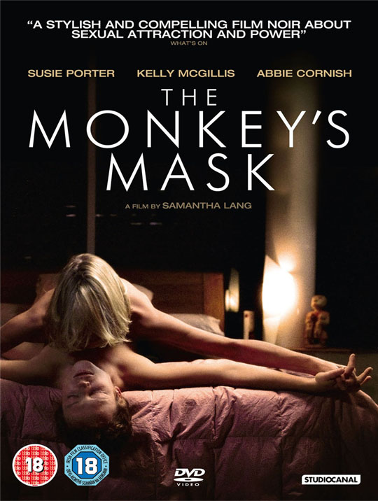 The Monkey's Mask (2000)