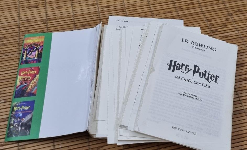Sach-Harry-Potter-gia