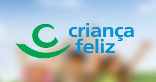 aprece-associacao-dos-municipios-do-estado-do-ceara_1090697638