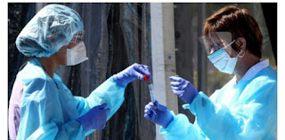 """Director general Dr Tedros Adhanom Ghebreyesus said """"too many countries [were] headed in the wrong direction"""".The coronavirus pandemic will get """"worse and worse"""" if governments fail to take more decisive action, the World Health Organization (WHO) has warned."""