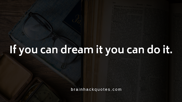 Best Exam Quotes and Exam Sayings to Motivate You For Exam