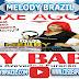Dj Méury A Musa Das Produções - My Baby 2019 (Loop Pressão)