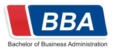 Management Quota in Top Colleges BBA Direct Admission