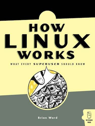 How Is Linus Sebastian: Most Highly Recommended Books About Linux