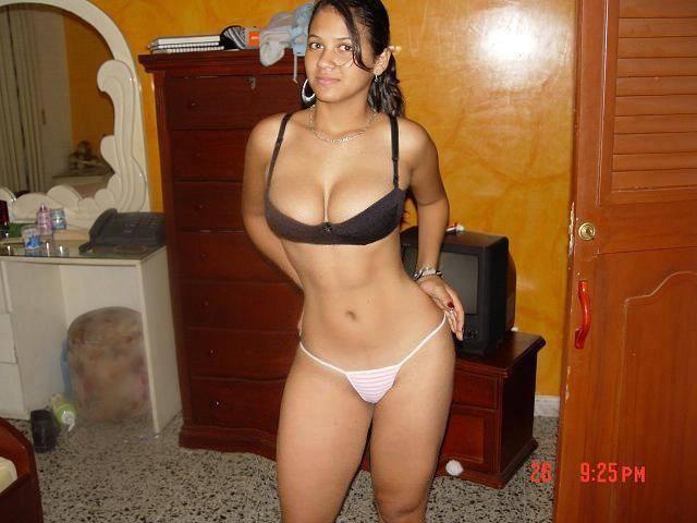 putitas com porno peruanas fotos