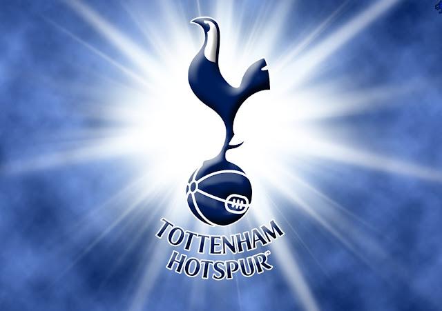Klub Tottenham Siapkan Rencana Sensasional Di Bursa Transfer Ini