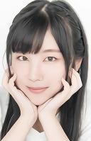 Misaki Nako