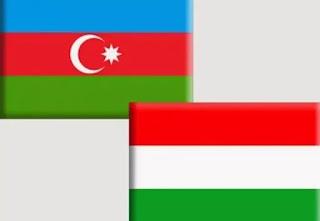 Венгрия - Азербайджан: смотреть онлайн бесплатно 13 октября 2019 прямая трансляция в 19:00 МСК.