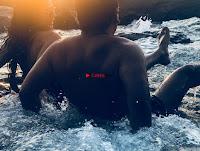 Kavita Kaushik in Bikini Vacation ~  Exclusive Galleries 007.jpg