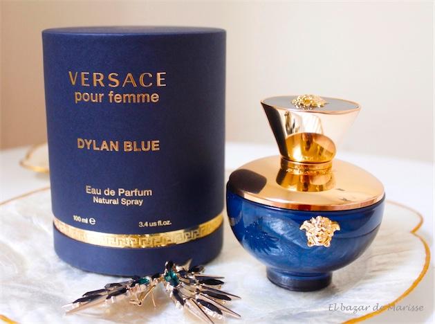 perfumes-nuevos-de-Versace