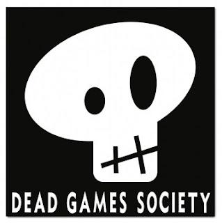 http://dgsociety.net/uncategorized/teenage-mutant-ninja-turtles-strangeness-dgs-episode-33/