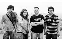 Tagaytay with FFXIV Friends