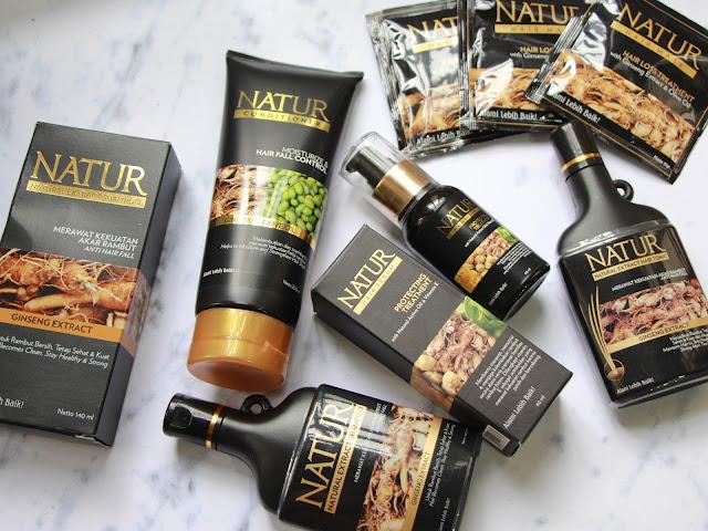 natur-solusi-rambut-rontok-2