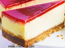 cheesecake recipe,cheesecake,recipe,how to make cheesecake,new york cheesecake,recipes,easy cheesecake recipe,new york cheesecake recipe,homemade cheesecake,cheesecake (dish),best cheesecake recipe,cheesecake recipes,no bake cheesecake,new york style cheesecake,easy cheesecake,make cheesecake,oreo cheesecake,bake cheesecake,cheesecake factory,dessert recipe,classic cheesecake,how to bake cheesecake,easy recipes,cheese cake