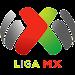 New Season Liga MX 21/22 Dream League Soccer Kits 2021