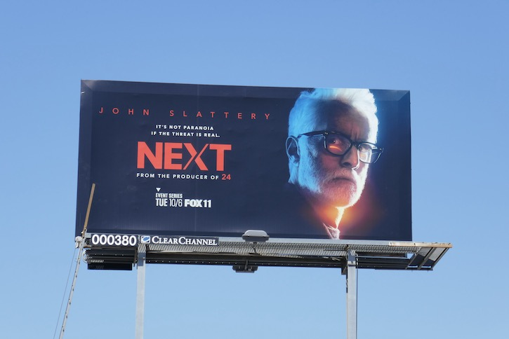 Next season 1 billboard