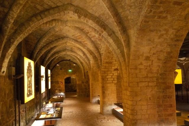 Museu de Chorin