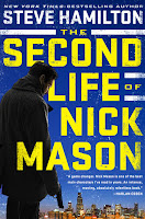 http://j9books.blogspot.com/2019/02/steven-hamitlon-second-life-of-nick.html
