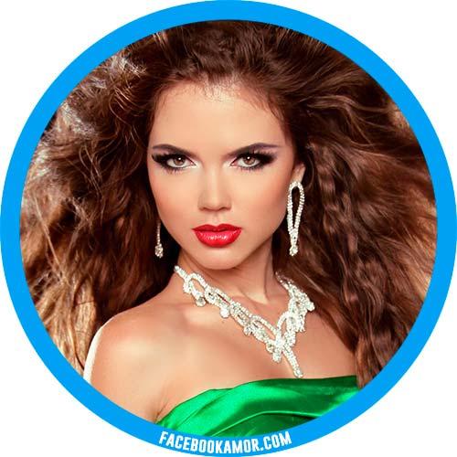 imágenes para perfil de twitter