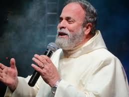 RELIGIOSIDADE: Padre Antônio Maria em São Joaquim do Monte.