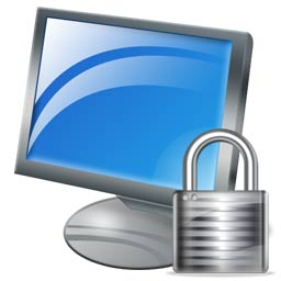 All about Personal Computer Security