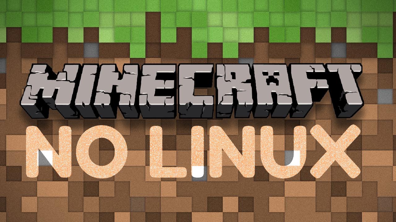 como descargar minecraft java para windows 7