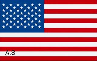 """""""العاصمة التى تحترق"""" واشنطون ووضعها الفريد !! لماذا لا تتبع أى ولاية أمريكية؟؟وما علاقة الإسكندرية؟؟"""