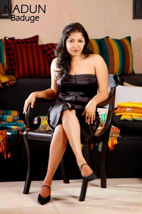 Sri lanka girl chuti doni ge atal - 3 6
