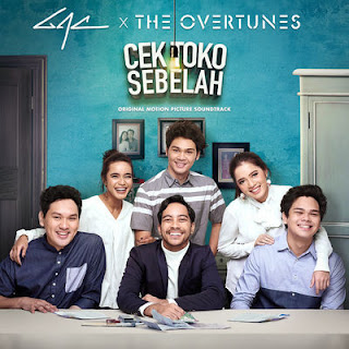 the_overtunes_m4a
