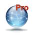 Earthquake Network Pro - Realtime alerts v7.8.12 APK [Latest]