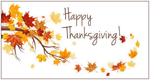Happy Thanksgiving day 2017 pictures Download