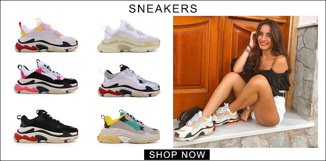 https://www.shopjessicabuurman.com/women/shoes/sneakers