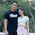 "Barbie Imperial confirms relationship with Diego Loyzaga, ""happy to have found both love & friendship"""