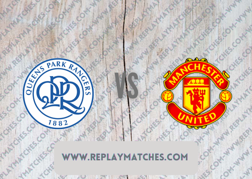Queens Park Rangers vs Manchester United -Highlights 24 July 2021