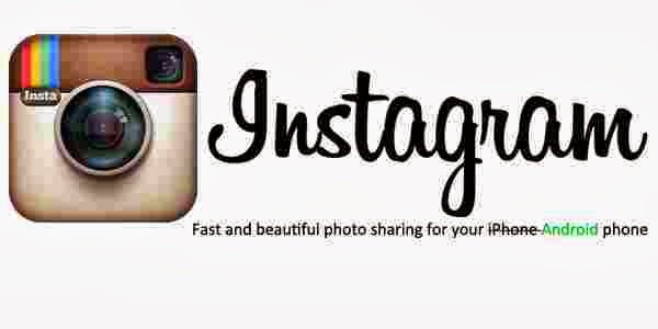 instagram-for-iphone-android