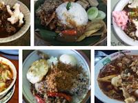 7 Makanan Khas Pekalongan Yang Harus Kamu Coba
