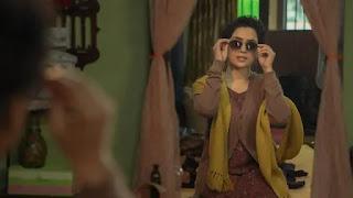 sanya-malhotra-movie-pagglait-will-be-release-on-netflix
