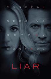 Liar Temporada 2