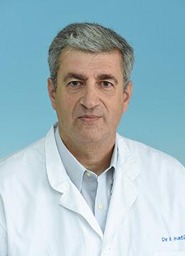 Δρ. Ιωάννης Α. Ιγνατιάδης